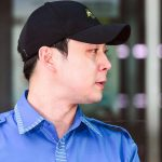 「PHOTO@ソウル」JYJユチョン、一日操り上げて招集解除…ファンに涙の謝罪