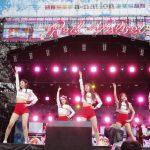 韓国ガールズグループRed Velvet、ついに日本初の単独イベントとなるプレミアムパーティー開催決定!!