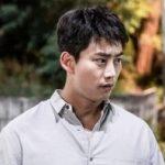 2PMテギョン、ドラマ「助けて」で完成度の高いスリラーを公開