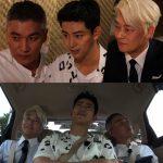 2PMテギョン、「助けて」チームとバラエティ番組「タクシー」で入隊前の送別会…秘密のゲストも登場