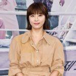 ハ・ジウォン、化粧品会社の「広報活動不履行」で訴えられる