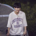 NU'EST JR、バラエティ番組でコミカルな魅力をアピール