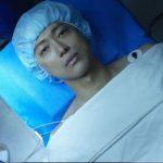 俳優ナムグン・ミン主演ドラマ「操作」、月火ドラマで圧倒的な視聴率1位を記録