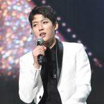INFINITEソンヨル、KBS連続ドラマの主演で出演を検討中(公式)