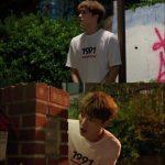 ドラマ「マンホール」のキム・ジェジュン(JYJ)に魅了される