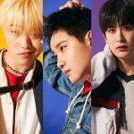 Block B×ちゃんみな、話題の日韓コラボレーション楽曲のPVフルver.公開