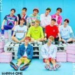 「Wanna One」、いよいよ明日7日デビュー…スーパールーキーを予告
