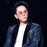 """台湾歌手ウィルバー・パン、ジュンヒョン(Highlight)の楽曲盗作を認め""""謝罪"""""""
