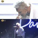 SOL(BIGBANG)、「人気歌謡」をもってソロ活動終了