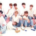 Wanna One 初のリアリティ番組 「Wanna One GO」 10 月 日本初放送決定!!