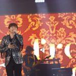 """「取材レポ」(27日)D-LITE (from BIGBANG)、iKON、BLACKPINK """"暑さを吹き飛ばす情熱ステージで観客を魅了!""""「a-nation stadium fes. 2017」開催!"""