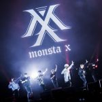 「イベントレポ」MONSTA Xが「SUMMER SONIC 2017」に初参戦サマソニ仕様のSPステージでフェスファンを魅了