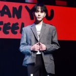 台湾歌手ウィルバー・パン、ヨン・ジュンヒョン(Highlight)の自作曲を盗作した疑いが浮上