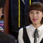 「コラム」我慢を強いられる犠牲的な人生/韓国ドラマが描く女性像1
