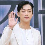 俳優ナムグン・ミン、ドラマ「操作」を選択した理由を率直に語る
