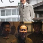映画「軍艦島」に日本人俳優が出演していない理由とは… 明かされたビハインドストーリー