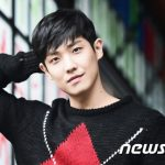 【公式】元「MBLAQ」イ・ジュン、10月24日に現役入隊へ