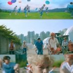 """VICTON、新曲「話にならない」MV予告映像を公開…""""暑さを忘れさせる爽やかさ"""""""