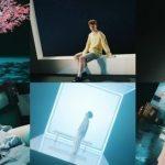 BOYFRIEND、2年5ヶ月ぶりにミニアルバムリリース…タイトル曲「Star」ミュージックビデオ予告公開