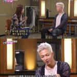 """BIGBANGのSOL""""おじいさん""""というあだ名について「認めるしかなかった…自分でもとても驚いた」"""