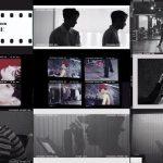 "Highlight イ・ギグァン、ソロアルバム「ONE」アートワーク公開…カムバックに""高まる期待"""