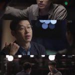 「操作」ナムグン・ミン、ユ・ジュンサンと5年ぶりに再会するも対立