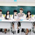 """Apink キム・ナムジュ&「プロデュース101」出身アン・ヒョンソプ、ドラマに対する熱意アピール""""台本リーディングに力を入れた"""""""