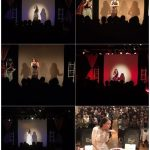 「イベントレポ」ファンボ、2年ぶりの日本ファンミーティングが成功裏に終了…ファンからのサプライズに感動
