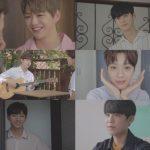 """Wanna One、女心揺さぶる""""3分彼氏""""を披露…今日(19日)放送「SNL KOREA」に高まる期待"""