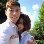 俳優ソン・ジェヒ、チ・ソヨンとの結婚について心境明かす 「短い時間の中で、確信がうまれた」