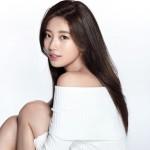 【公式】「Miss A」スジ、JYPエンタと再契約を締結=7年の絆