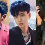 ミュージカル初出演 チャンソン(2PM)NIEL(TEEN TOP)TAKUYA(CROSS GENE)出演!ミュージカル 『ALTAR BOYZ』稽古場 LIVE 配信決定!