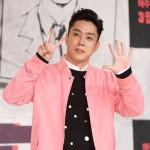 """「Sechs Kies」ウン・ジウォン、YGエンターテインメントと専属契約=""""再出発""""を決意"""
