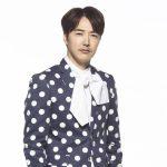 「ショッピング王ルイ」出演ユン・サンヒョンの誕生日を記念して、インタビュー到着!DVD好評発売&レンタル中!