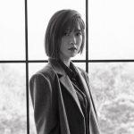 IU、リメイクアルバムで9月カムバック!