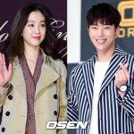 チョン・リョウォン&ユン・ヒョンミン、新ドラマ「彼女を信じないでください」に出演確定