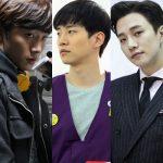 2PMジュノ、ワントップになるまでの演技成長史を見る