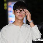 「PHOTO@ソウル」俳優ナムグン・ミン、ドラマ「操作」の打ち上げに出席