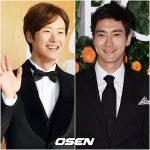 チェ・シウォン(SJ)&コンミョン、tvN「人生酒場」に出演へ=10月12日に放送予定