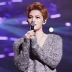 「JYJ」ジェジュン、来月29日ソウル公演を皮切りにアジアツアーへ