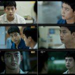2PMテギョン、ドラマ「君を守りたい」で視聴者の感動を誘う演技を披露