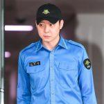 【公式】JYJユチョン側、法律代理人『無罪判決は不当。最高裁に期待』