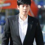 【公式】キム・ヒョンジュン(リダ)側、アルバム制作中も時期は未定…俳優復帰は計画なし