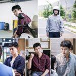 2PMテギョン、ドラマ「君を守りたい~SAVE ME~」でみせた成長の数々