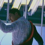 """""""東方神起WEEK""""がスタート…ユンホ、本日(25日)ソロ曲「DROP」発表へ"""