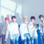 VICTON 3rd Mini Album 『IDENTITY』 発売記念イベント
