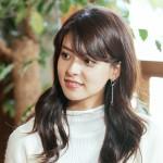 藤井美菜、韓国の番組でスペシャルMCに! 明るくポジティブなエネルギーを発散