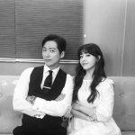 俳優ナムグン・ミン&Girl's Dayミナ、再会した「美女コン・シム」カップル