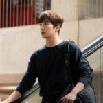 CNBLUEヨンファ&女優イ・ヨニの直筆メッセージが収められたドラマ「ザ・パッケージ」のガイドブック配布開始