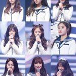 「アイドル学校」、最終デビューメンバー9人決定